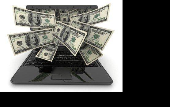 Можно заработать на форекс реальные деньги игры на биржах fb2