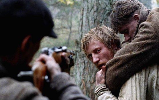 Снятый в Даугавпилсском крае фильм покорил зрителей Италии