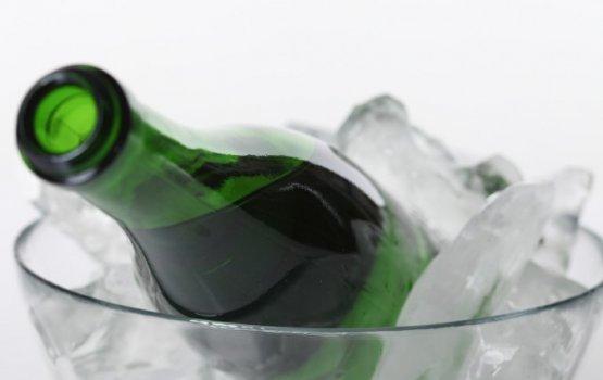 До 25 лет покупка водки в Латвии - по паспорту