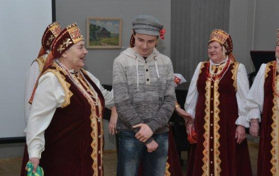 Русские игры без интернета
