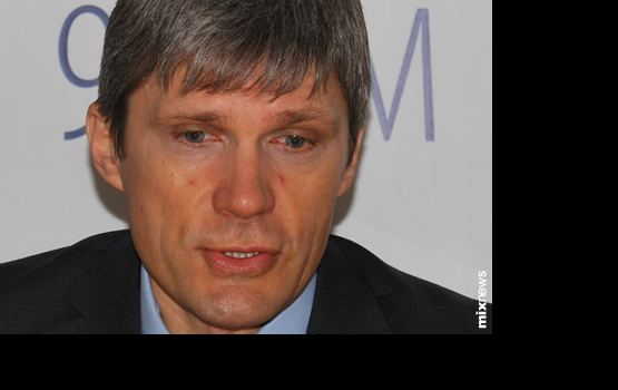 TV3: из-за личной ссоры Барташевич ликвидировал муниципальную полицию