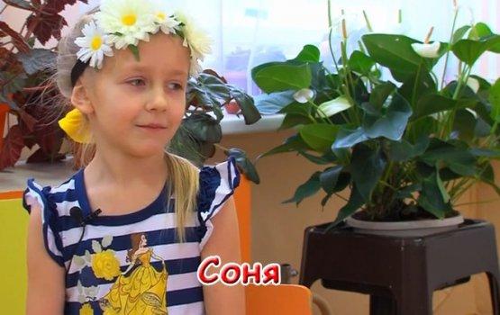 """""""Размышлялки"""" о стирке (видео)"""