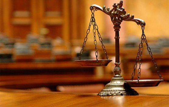Выигран суд о «неучтенке»
