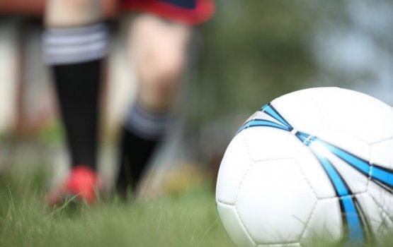 Футбол: даугавпилчане сохранили лидерство в группе