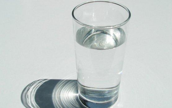 Питьевую воду в Латвии проверят на наличие радиации