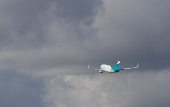 Версию теракта на борту A321 проверят при помощи лабораторных экспертиз
