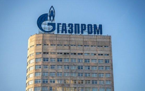 """""""Газпром"""" пообещал не покидать Латвию после запуска газового рынка"""