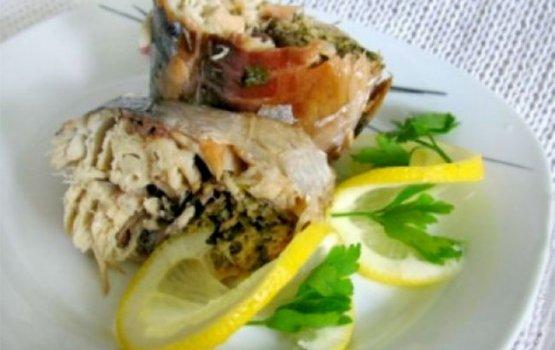 Рецепты новой жизни и праздничных блюд от участников тренинга