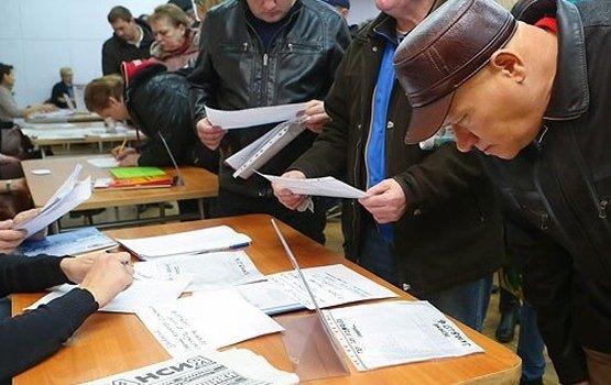 Минск потратит более 35 млрд на борьбу с безработицей