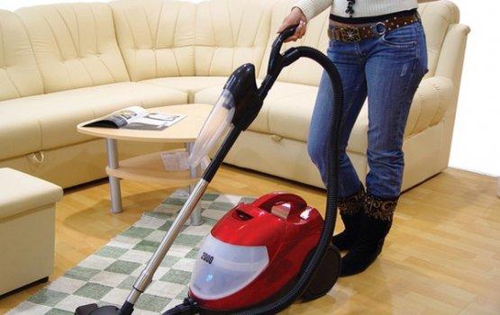 5 советов тем, кто всегда хочет жить в чистоте