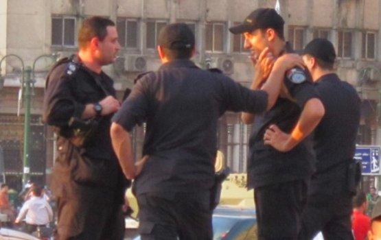 Египет выделил 32 млн долларов на усиление мер безопасности на курортах страны