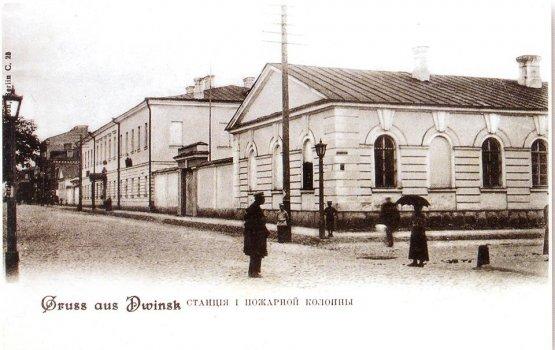 Книга о почтовом тракте «Санкт-Петербург - Варшава» скоро увидит свет