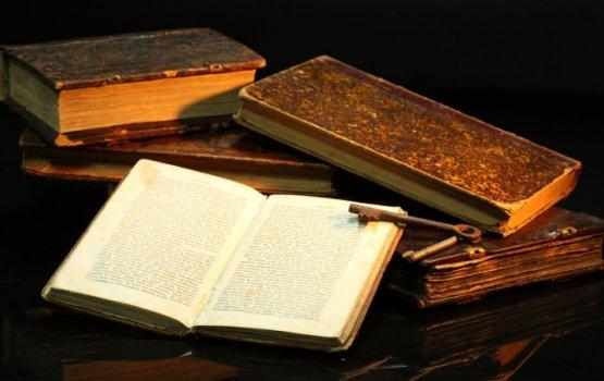 Объявлен набор на бесплатные курсы латышского языка