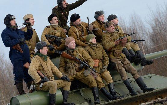 Александр Мирский приглашает  на концерт и презентацию фильма, снятого в Даугавпилсе