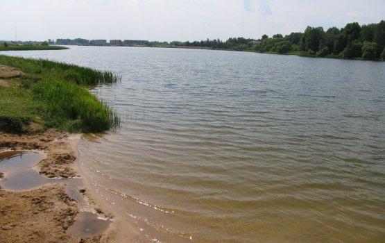 На Даугаве в этом году будут действовать три пляжа