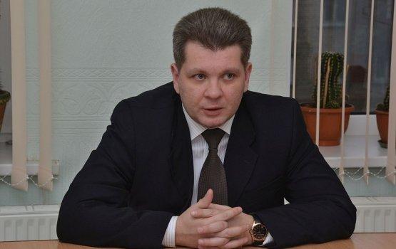 Евгений Оленов: «ПЖКХ дает работу городским строителям»