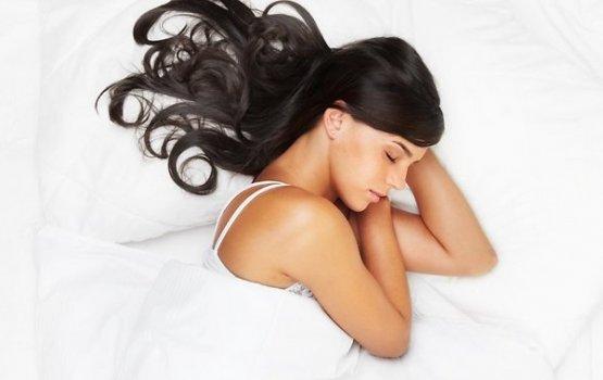 Почему на левом боку спать лучше, чем на правом
