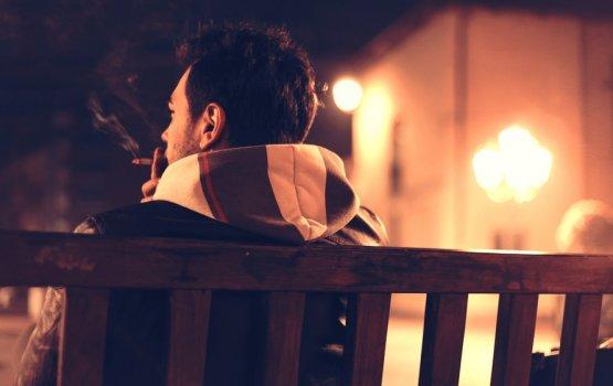 Опрос: курильщики равнодушны к упрекам окружающих
