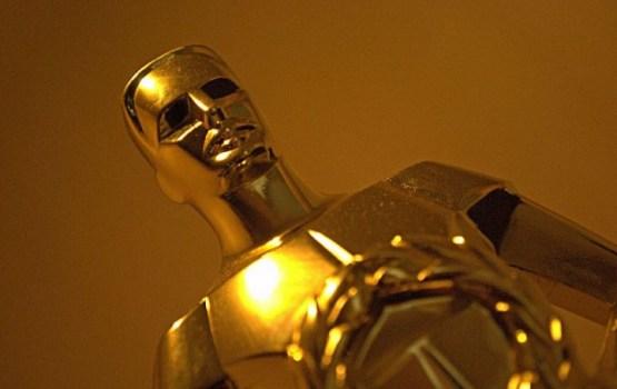 """Стало известно, кто будет вручать """"Оскары"""" в 2017 году"""