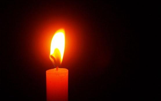 Дело об убитом и сожженном в лесу школьнике: причины смерти не разглашаются