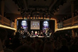 Даугавпилсские танцоры брейк данса вернулись из Литвы с призовыми местами