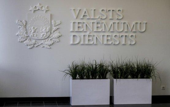 Из СГД выкрали документы восьми предприятий: мошенник предъявил фальшивые доверенности