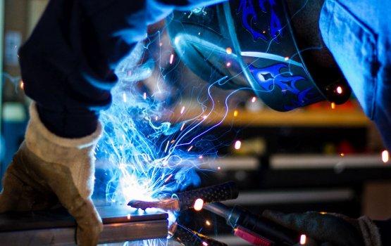 Латвия еще в прошлом году выполнила цель достичь к 2020 году 73%-ного уровня занятости