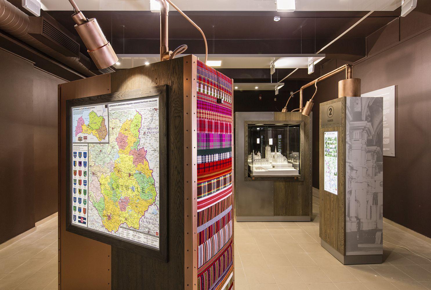 Музей Шмаковки впервые откроет свои двери для посетителей Ночи музеев