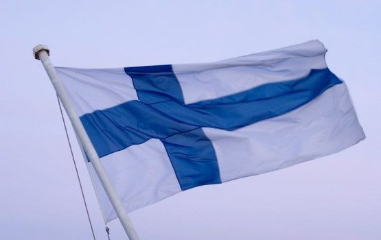 """Финляндия запретила въезд в страну """"зеленым человечкам"""""""