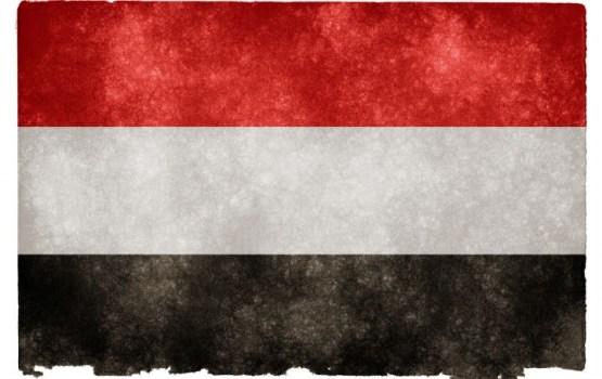 Эпидемия холеры в Йемене: более полумиллиона заболевших
