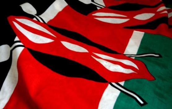 В Кении после выборов продолжаются акции протеста. Жертв - десятки