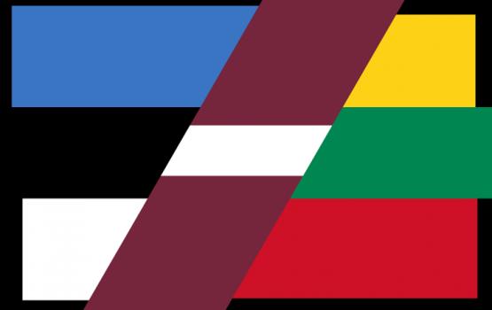Глава Еврокомиссии обещает уделить особое внимание празднующим столетие странам Балтии
