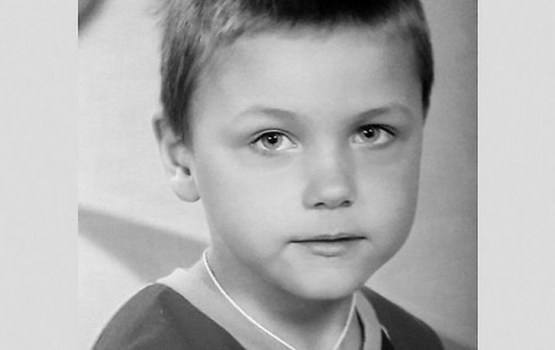Экспертиза: пропавший в июле Иван Берладин умер от переохлаждения организма