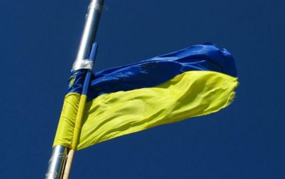 Покушение на депутата в Киеве: погибли два человека