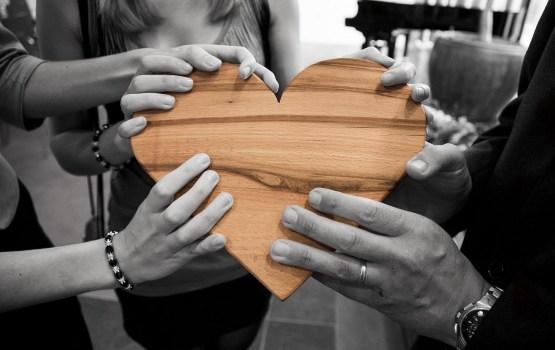 Смотрите новый выпуск программы «В сердце Латвии» на TV DAUTKOM