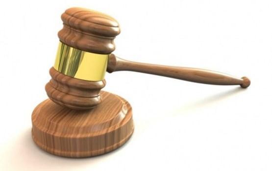 Мужчина, изнасиловавший и убивший девочку и ее мать, получил пожизненный срок