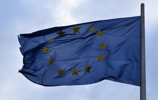 Большинство латвийцев считает, что ЕС недостаточно учитывает интересы Латвии