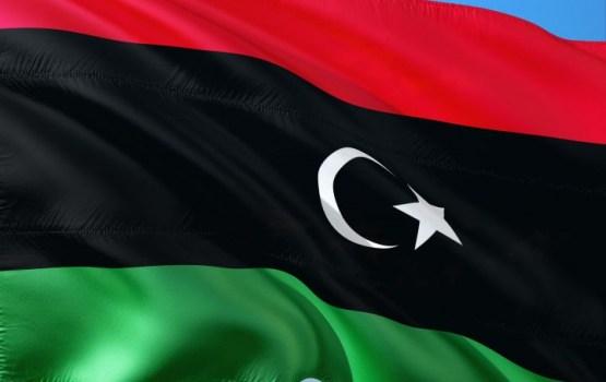 В Ливии более 30 человек погибли в результате двойного теракта