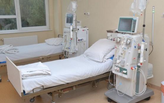 Платные услуги в ДРБ подорожали из-за повышения зарплат медиков