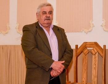 Многолетний глава Вецсалиенской волости оставил свой пост