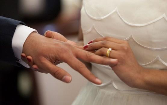 «Свадьба года» – 2017: 1 марта началось голосование