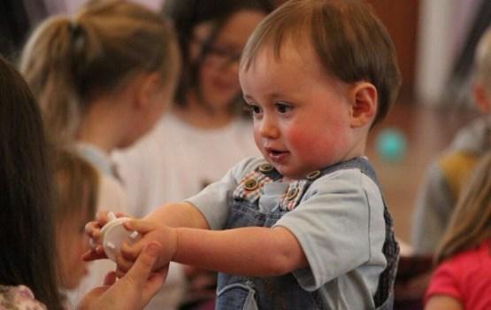 За больного ребёнка накажут родителей