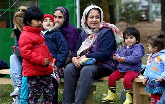 С 1998 года убежище в Латвии предоставлено 671 иностранцу