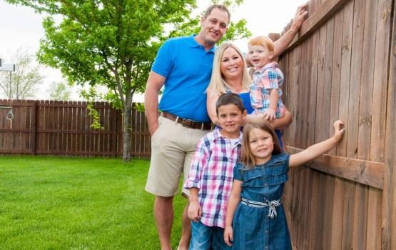 Семейный отпуск: как отдохнуть по полной и не превысить бюджет?