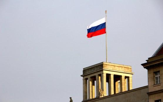 Россия назвала «блицкригом» языковую реформу школ Латвии