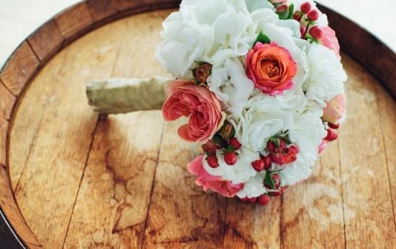 «Свадьба года» выходит на финишную прямую