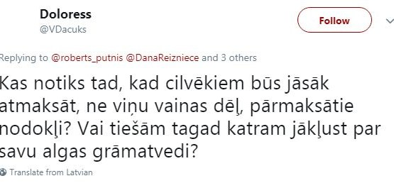 """Соцсеть: """"налоговый бардак"""" разъясняют на зарплате студента в 1200 евро?!"""