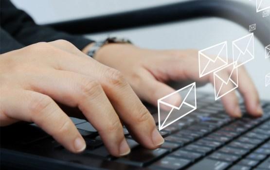 Призывают переходить на э-счета