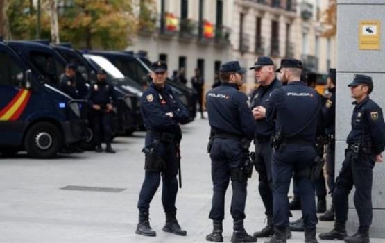 В Испании найдено тело 20-летней студентки из Латвии