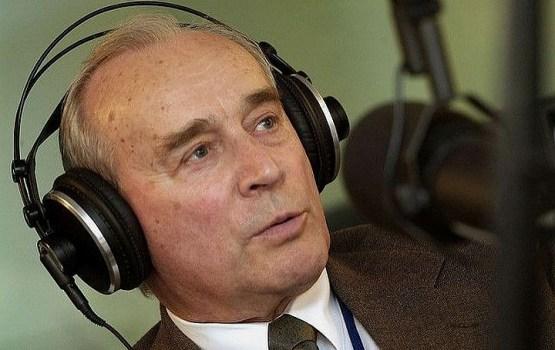 Экс-политик: «Ты пришел как оккупант, теперь – убирайся»